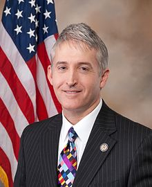 220px-Trey_Gowdy,_Official_Portrait,_112th_Congress