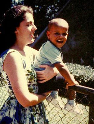 obama-child