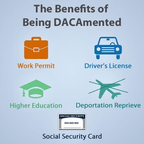 DACA_benefits2