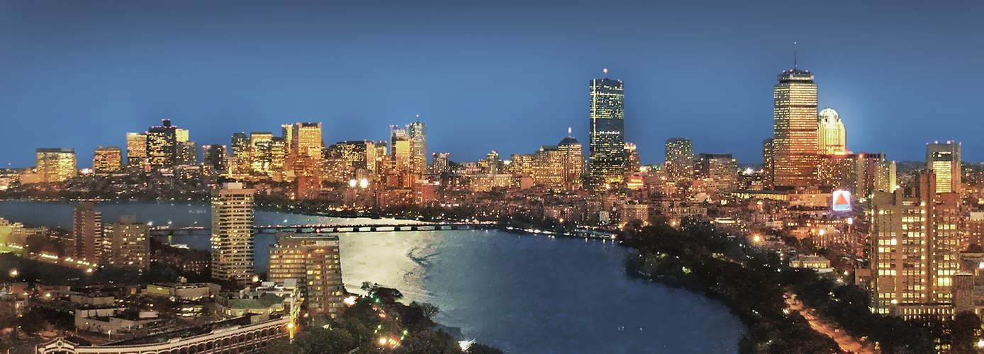 Panoramic_Boston