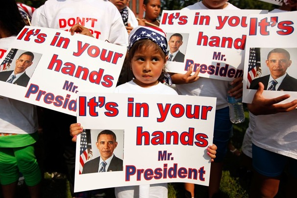 immigration-protest-your-hands