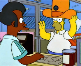 Homer_and_Apu