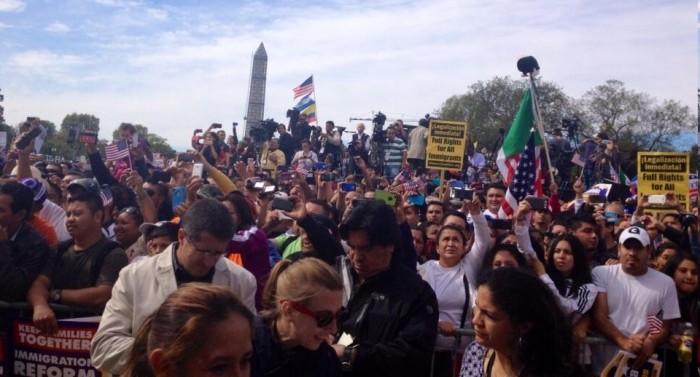 amnesty-rally-700x377