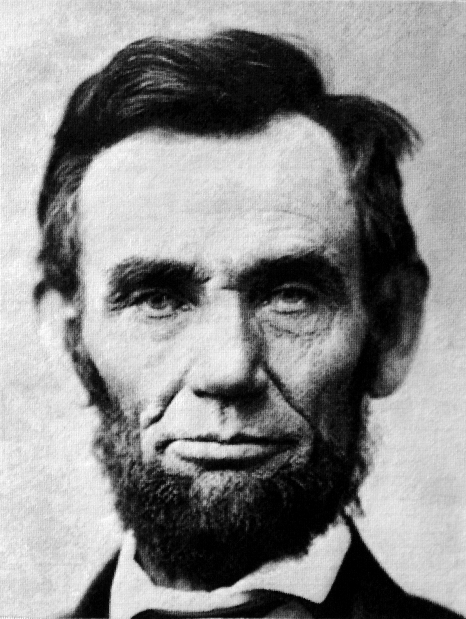 Abraham_Lincoln_head_on_shoulders_needlepoint