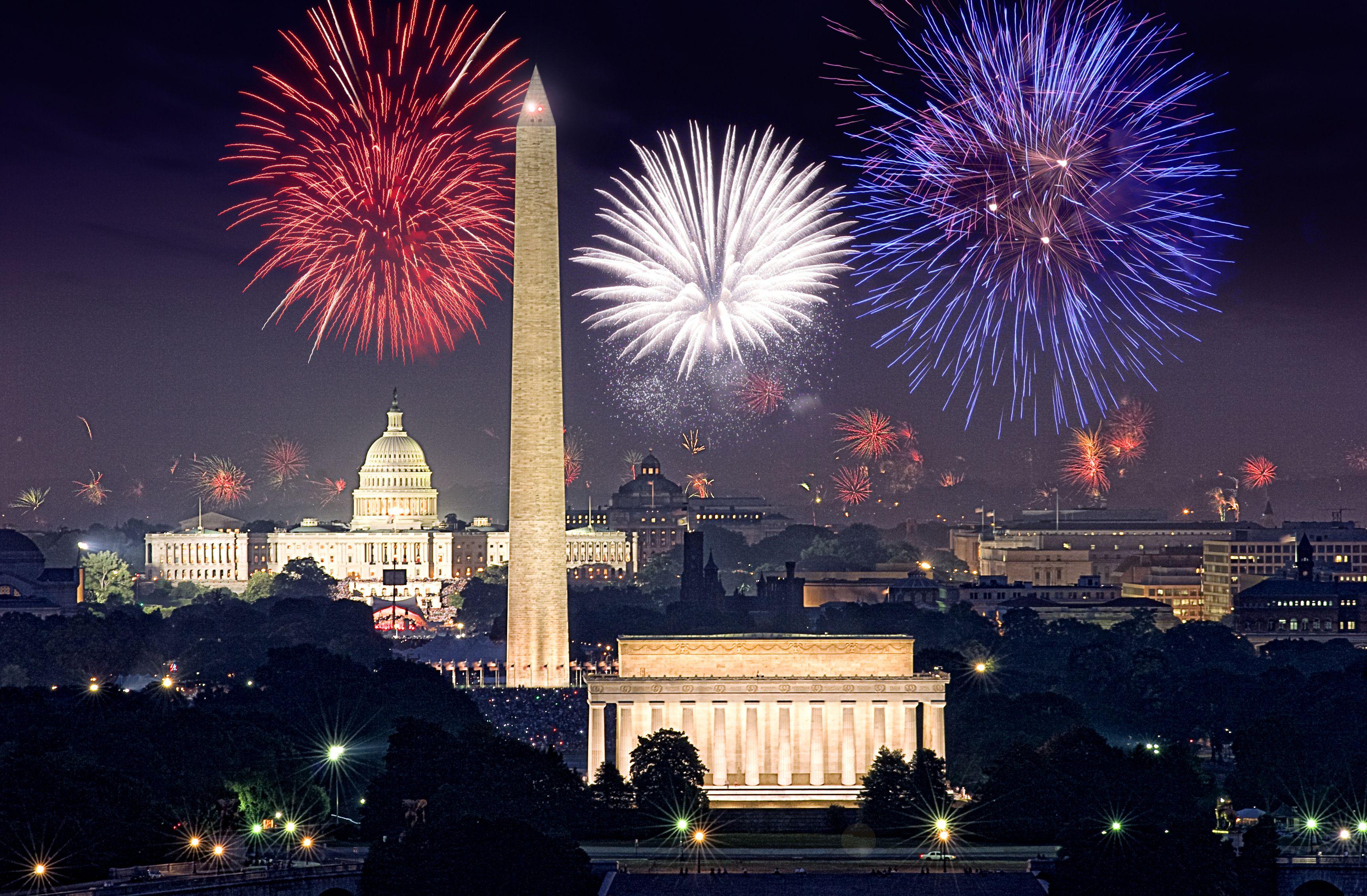 fireworks-dc